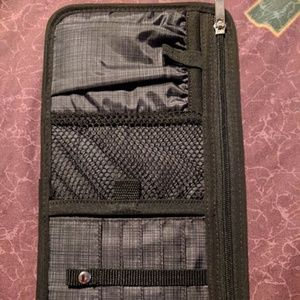 Thirty-One Car Visor Perfect Condition
